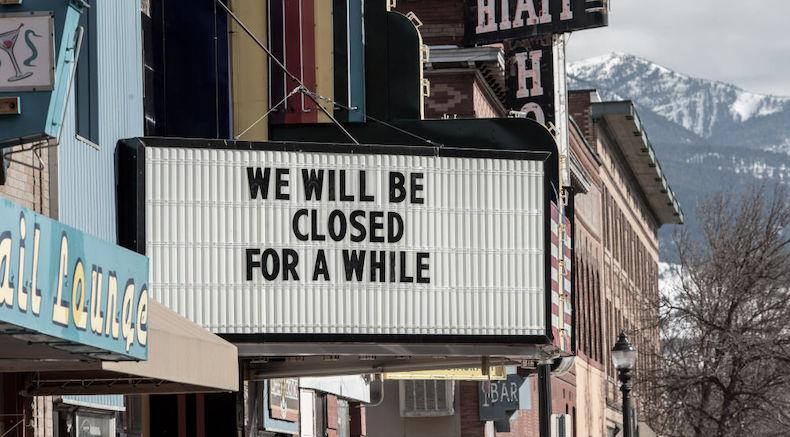 inspiring small business instagram accounts smbs closed