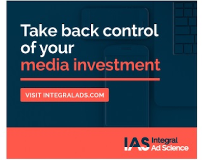 best display ads of 2020-IAS example