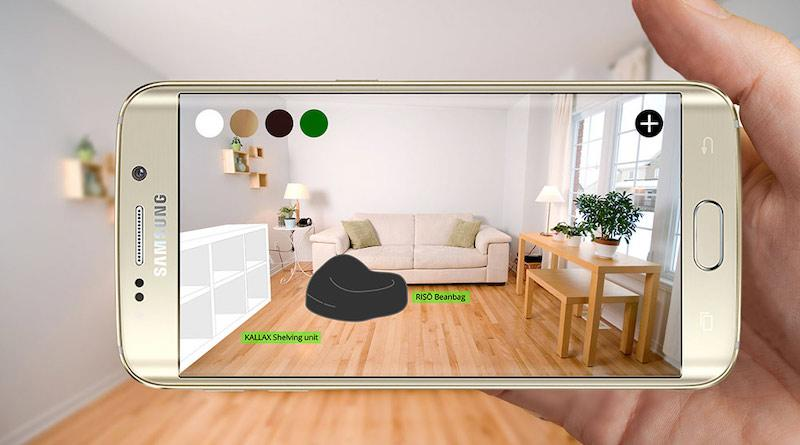 best marketing strategies for 2021 augmented reality